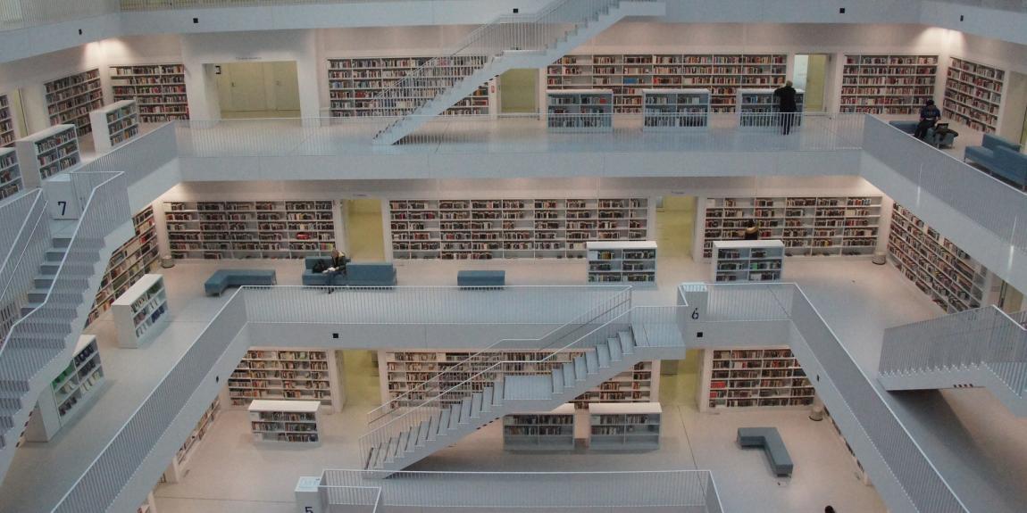 Kirjasto kommunismi kulttuurimarxismi